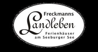 Freckmanns Landleben